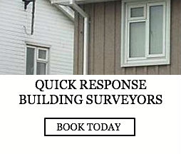 Need to make a quick property decision?